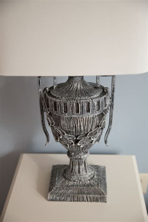 121 Best Images About Homegoods Decor On Pinterest Grey Home Goods Chandeliers