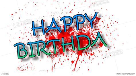 happy in happy birthday animation hintergrund 3722839