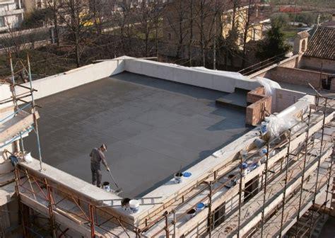 impermeabilizzazione terrazze piane aquascud impermeabilizzazione di terrazze e coperture
