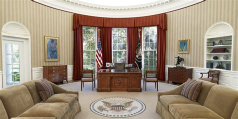 Why Is The Oval Office Oval by Why Is The Oval Office An Oval