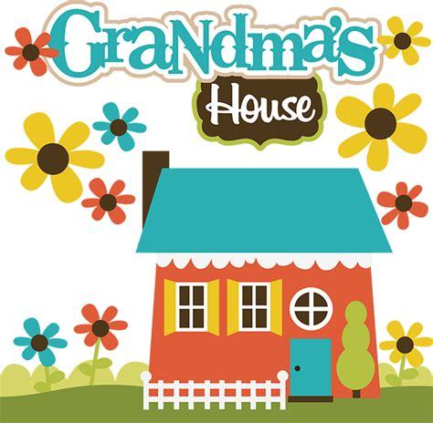 grandma house grandmas house quotes quotesgram