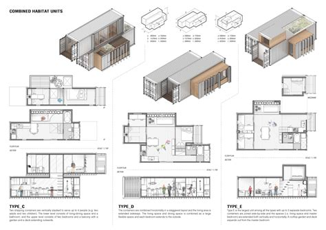 up house floor plan 100 100 up house floor plan floor plans salons of