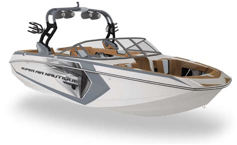 nautique boats for sale michigan nautique new and used boats for sale in michigan