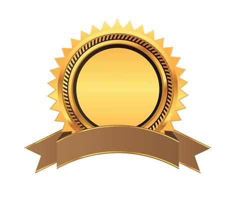 png certificates award transparent certificates awardpng
