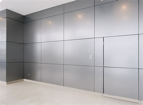 Metal Panels For Interior Walls by Wall Systems Wall Panels Gordon Interiors