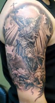 Christian Prayer Rug Angel Ideas Tattoo 4 Roma