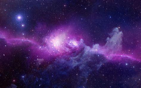 Galaxy Print florahunter galaxy print