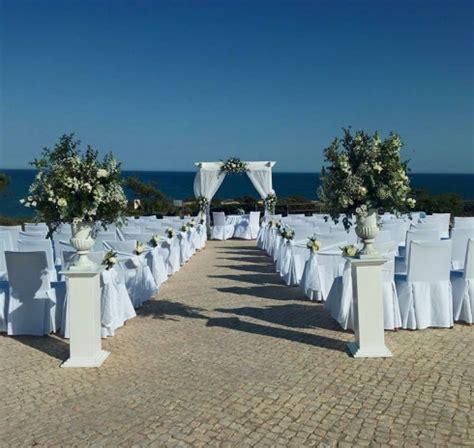 wedding venues in algarve weddings in portugal portugal wedding venues packages