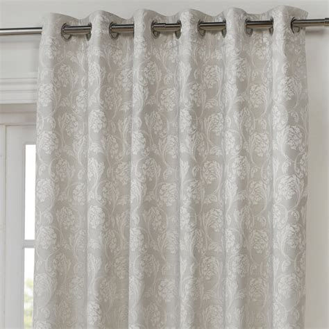 90x108 curtains rosa oyster eyelet curtains eyelet curtains curtains