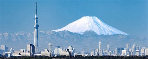 cheap flights from budapest or sofia to tokyo japan from only 359
