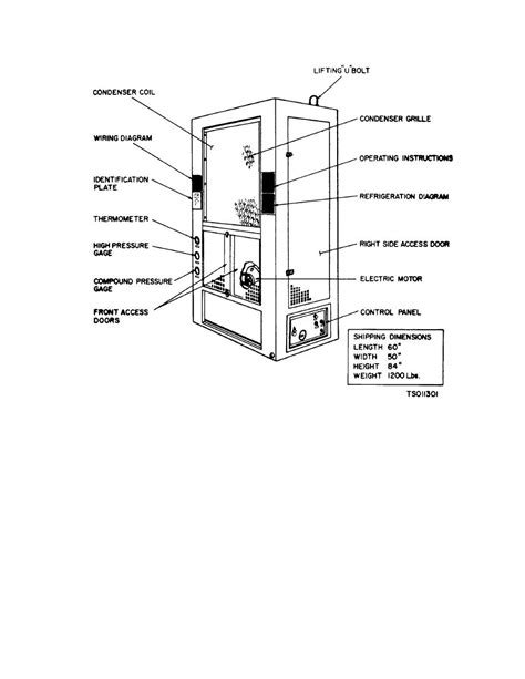 dimensions of a quarter section dimensions of a quarter section 28 images usassessor