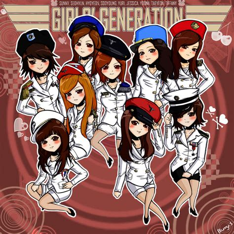hirawan mr taxi snsd cover indonesia zone of k pop and all about korea snsd chibi