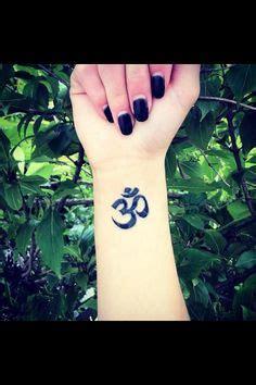 tattoo healing process wrist om symbol tattoo wrist aum tattoo designs om aum tattoo