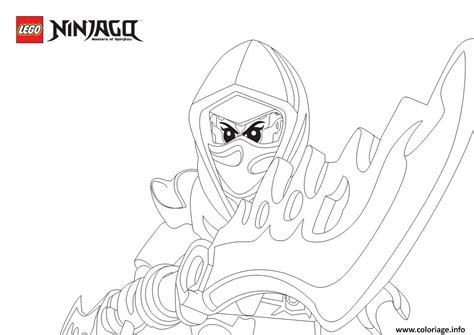 lego nindroid coloring page nindroid coloring pages lego ninja coloring pages letoan co
