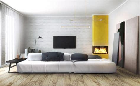 wohnzimmer gestalten ideen bilder wohnzimmer einrichtungsideen mit attraktivem mobiliar