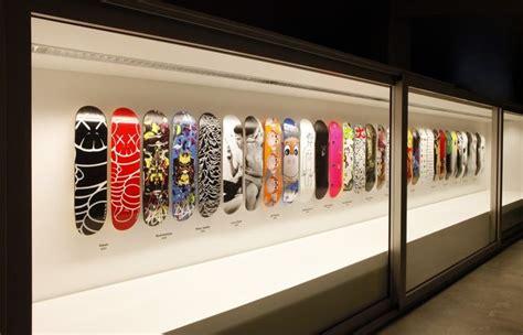 supreme skate shop supreme skateboard artists series 032c workshop