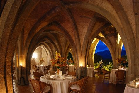 unique wedding venues in carolina occasions eat pray italy