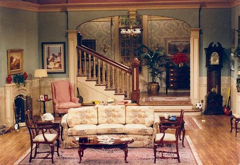 80s living room the cosby show set please give me back the 80s