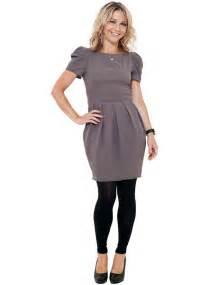 wear leggings with skirts styloss com