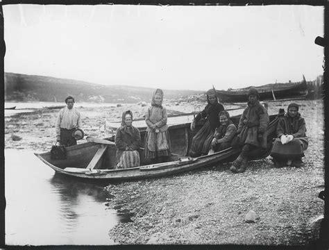 viking boats poland 1000 images about norvegian fishing boat on pinterest