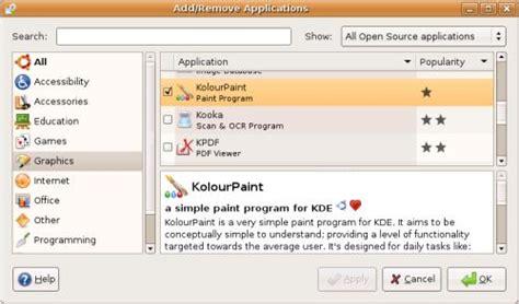 setup ubuntu ntp server installare server ntp ubuntu
