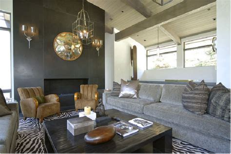 famous interior designer top interior designer bonnie j steves
