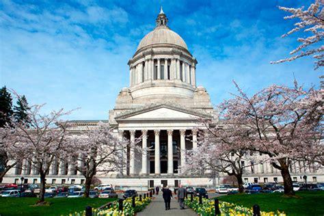 two house legislature two house legislature 28 images travel explore usa u s