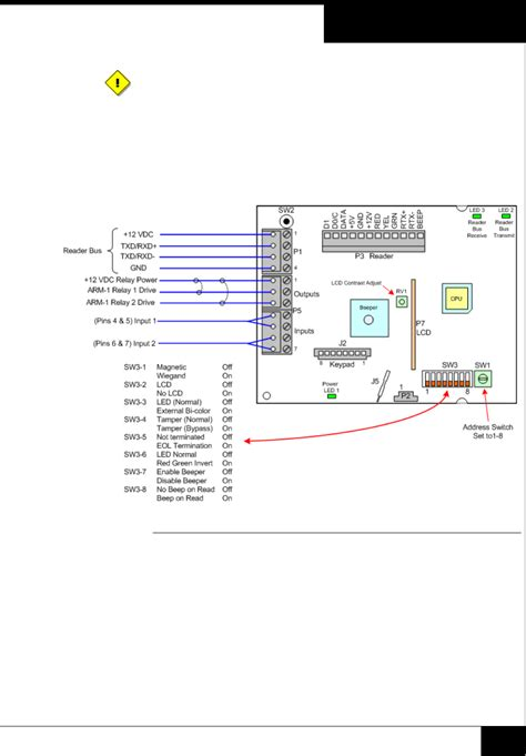 2004 toyota 4runner fuse box toyota auto wiring diagram