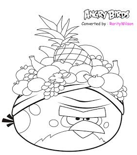 rio coloring pages games december 2012 team colors
