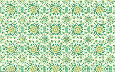 wallpaper design hari raya hari raya wallpaper joy studio design gallery best design