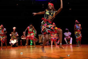 kwanzaa celebrations thecaribbeancurrent comthecaribbeancurrent com