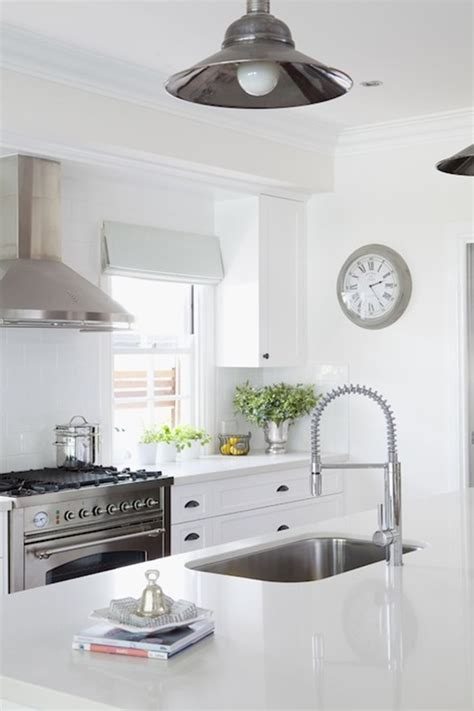 How To Start A Kitchen Remodel remodel woes kitchen ceiling and cabinet soffits