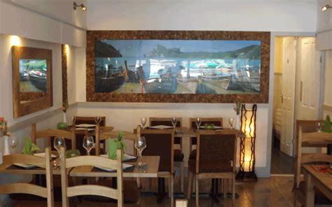 Spice Thai Kitchen by Spice Thai Kitchen Thai Restaurant Takeaway In Worthing