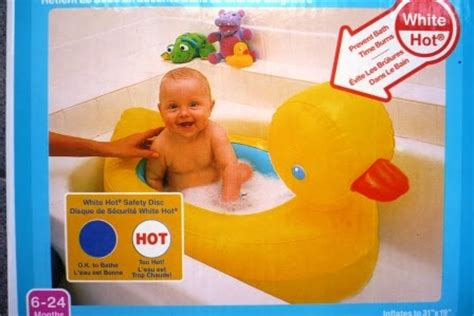 Bebek Mandi Muchkin dunia balon anak baby tub munchkin dan bola mandi bola