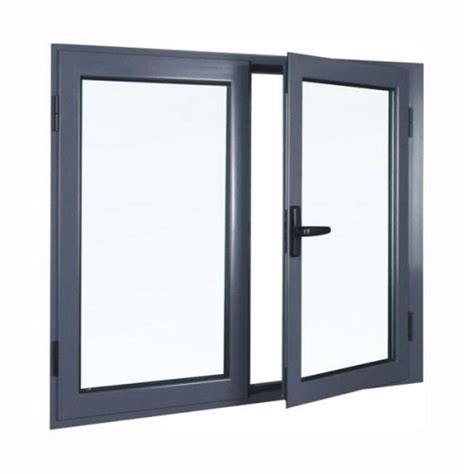 Retractable Awning Hardware Aluminum Windows Manufacturer In China China Ropo