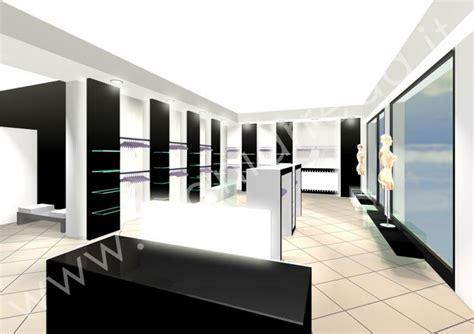ebay bologna arredamento ebay annunci arredamento negozio abbigliamento visite