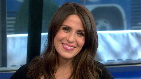 soleil moon frye eye color soleil moon frye expecting third child today com
