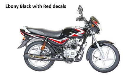 ct 100 new model ownership thread bajaj ct100 dx
