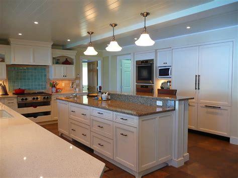 kitchen island vancouver kitchen islands vancouver vancouver premium solid oak granite kitchen island stones for