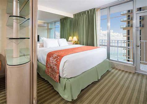 ocean city 2 bedroom suites miami hotel beachside resort newport beachside hotel