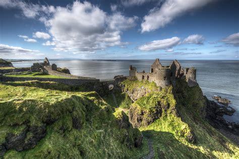 globetrotting vikings the raiding of ireland history in