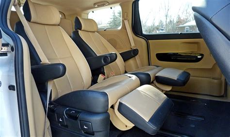 2014 audi q7 captains chairs 2016 audi q7 with captain chairs 2017 2018 cars reviews