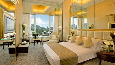 hotel room in hong kong regal hong kong hotel luxury hotel in hong kong