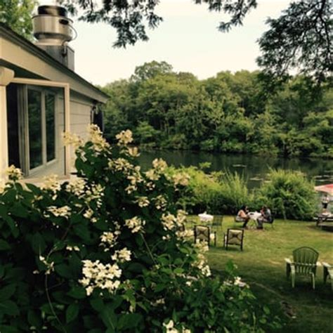 Farm Country Kitchen Riverhead Ny by Farm Country Kitchen Riverhead Ny United States