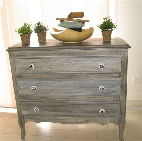 commode ceruse commode ceruse cendree album photos ly
