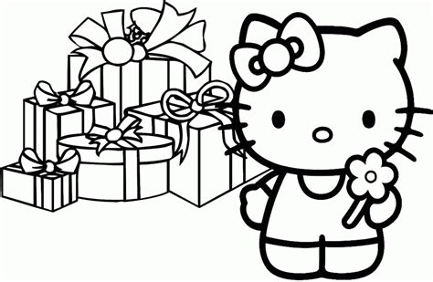 merry christmas coloring pages online merry christmas coloring pages coloring home