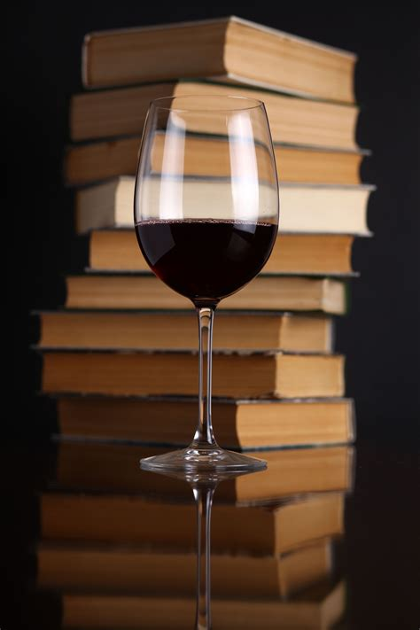 wine books march 2015 wine wit and wisdom