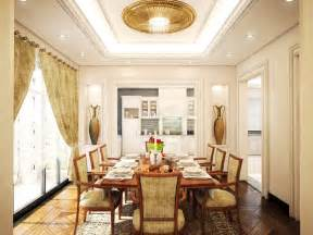 Traditional Dining Rooms Formal Dining Room Decor
