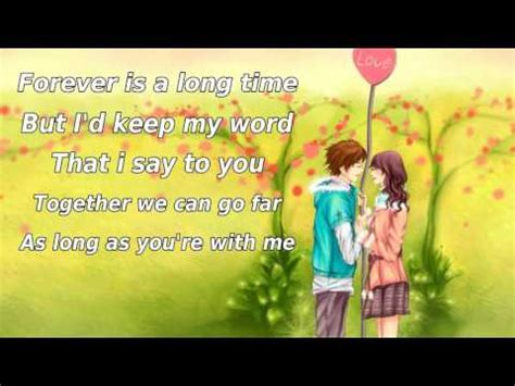 Better With You Sebelah Toko chord gitar the overtunes i still you lyrics ost