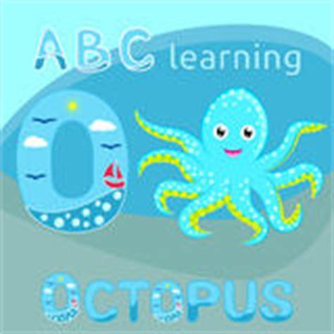 children s alphabet 3d cyan water pipe alphabet character design template stock vector